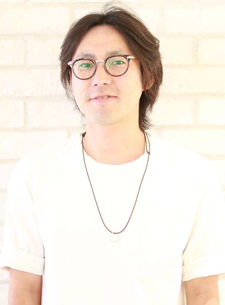 ロディーナのオーナー吉川光洋 画像