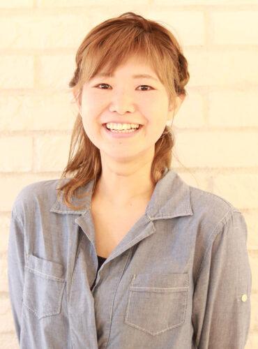 戸村沙希子プロフィール画像